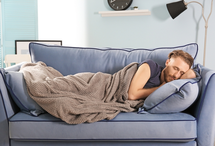 7 Pros And Cons Of Futon Beds Haley S Daily Blog
