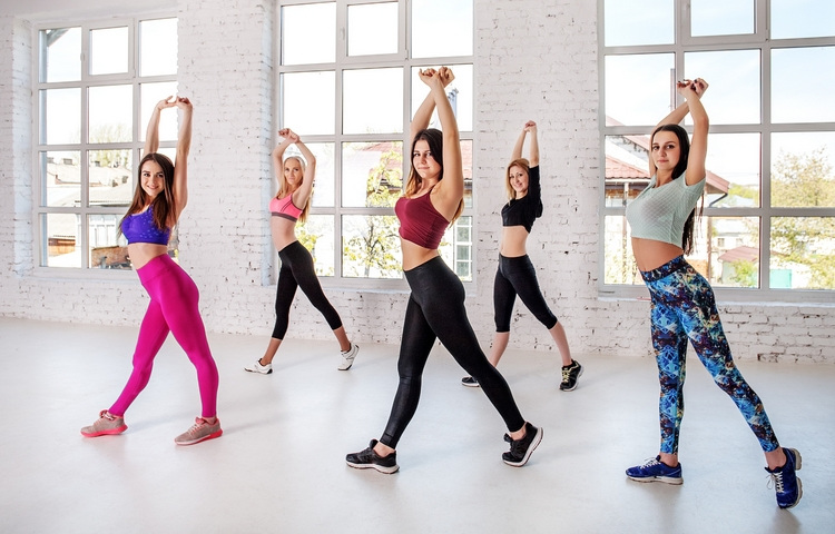 Image result for Dance Classes