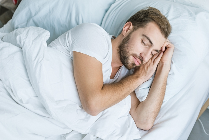 8 Different Types Of Sleep Disorders Haley S Daily Blog