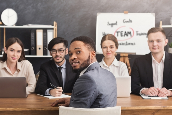 7 great personal qualities for a job